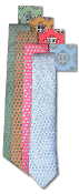 Vineyard Vines Custom Tie
