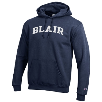 BLAIR Hooded Sweatshirt