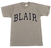 Oxford Grey Blair T-Shirt