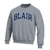 BLAIR Sweatshirt