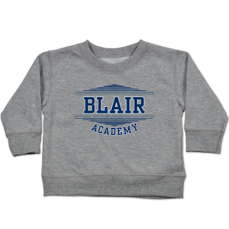 Infant Crew Sweatshirt