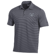 UA Playoff Stripe Polo
