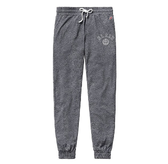 Grey Intramural Jogger Pants