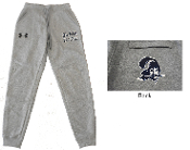 Wrestling - UA Men's Jogger Pants